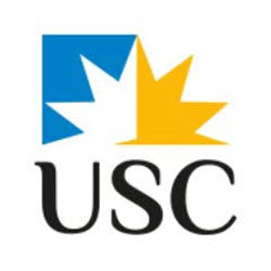 USC Library Hours
