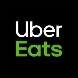 Uber Eats Hours