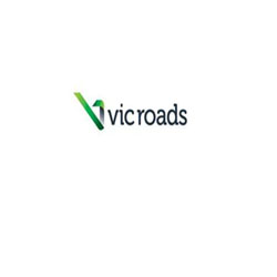 VicRoads Hours