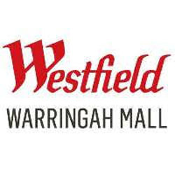 Warringah Mall Hours