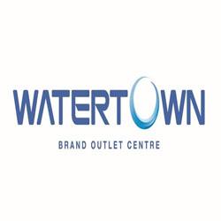 Watertown Hours