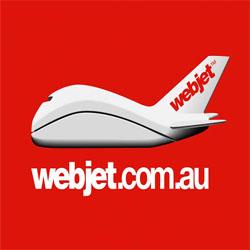Webjet Hours