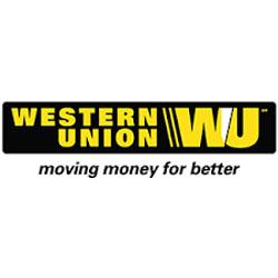 Western Union Hours