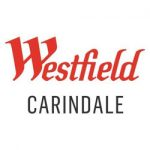 Westfield Carindale Australia hours