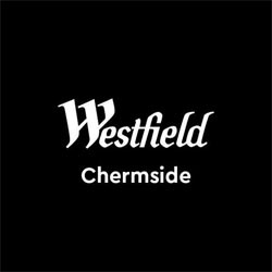 Westfield Chermside Hours