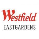 Westfield Eastgardens Australia hours