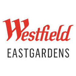 Westfield Eastgardens Hours