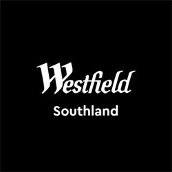 Westfield Southland Hours