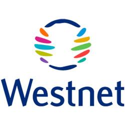 Westnet Hours