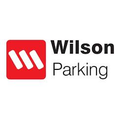 Wilson Parking Hours