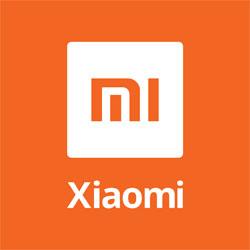 Xiaomi Hours