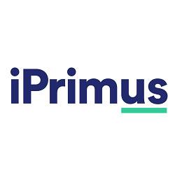 iPrimus Hours