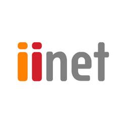 iiNet Hours