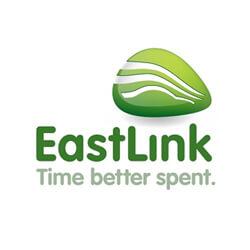 EastLink Hours