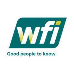 WFI Hours