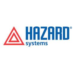 Hazard Systems Pty Ltd Hours