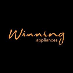 Winning Appliances Hours