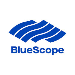 BlueScope Hours