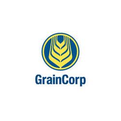 GrainCorp Hours