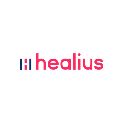 Healius Hours