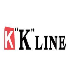 K Line Hours