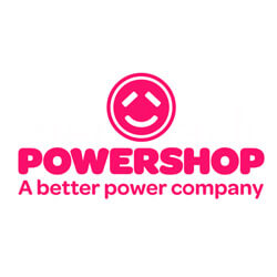 Powershop Hours