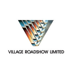 Village Roadshow Hours