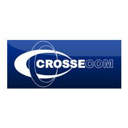 Crossecom Hours