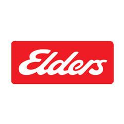 Elders Limited Hours