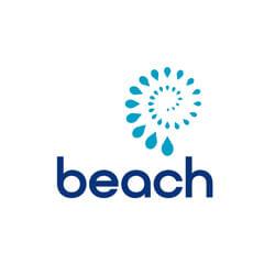 Beach Energy Hours