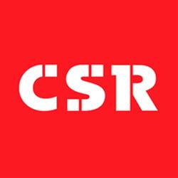 CSR Hours