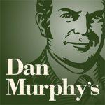 Dan Murphy's Australia hours