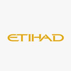 Etihad Hours