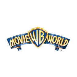 Movie World Hours