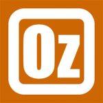 OzBargain Australia hours