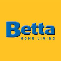 Betta Hours