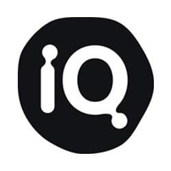IQnovate Hours