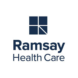 Ramsay Health Care Hours