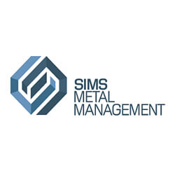 Sims Ltd Hours