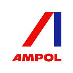 Ampol Hours