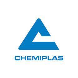 Chemiplas Hours