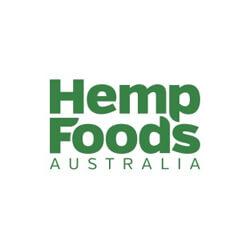 Hemp Foods Hours