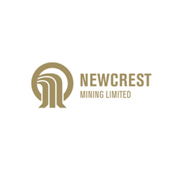 Newcrest Mining Hours