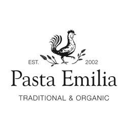 Pasta Emilia Hours