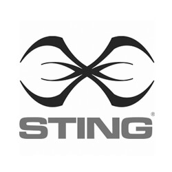 Sting Sports Hours